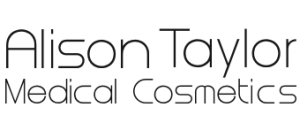 Alison Taylor Medical Cosmetics