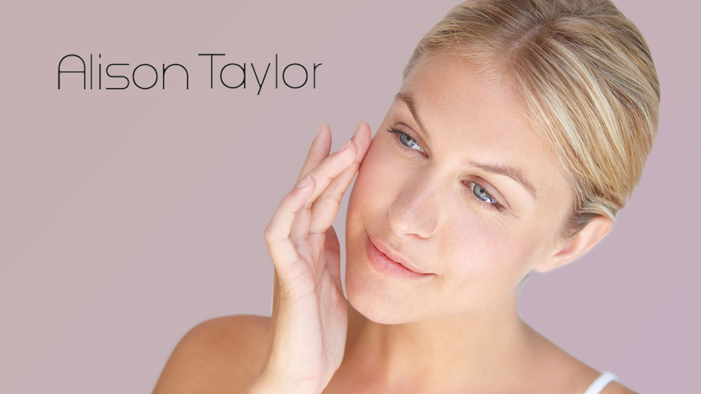 allison and taylor reviews